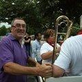Retraite aux flambeaux 18 juillet 2014 (8)
