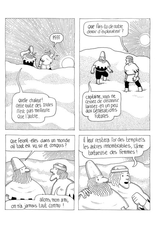 capitaine-mulet-planche 2