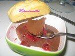 cr_me_au_chocolat_et_aux_framboises_avec_de_l_agar_agar_018