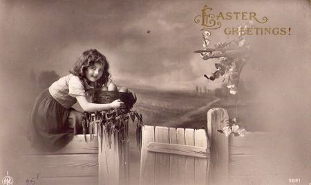 Easter_Greeting_05