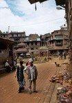 nepal_paysage_bhagtapur12
