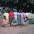 afrique 2011 096