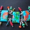 Bracelet I
