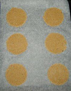 scottish_oatcakes_pas_cuits