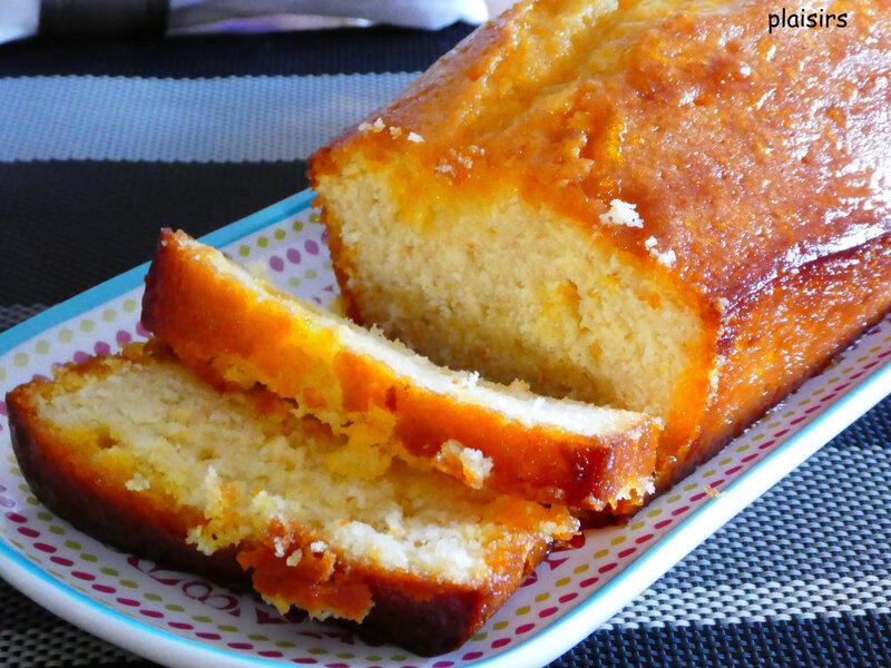 cake orange PH (4)
