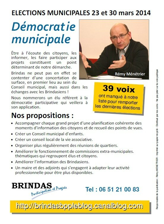 tract 02 14 4