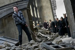 harrypotterphoto-Harry-Potter-et-les-Reliques-de-la-Mort-2eme-partie-Harry-Potter-and-the-Deathly-Hallows-Part-II-2009-8