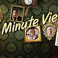 la minute vieille-identifcation