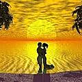 Revenir son être aimée par le grand père vignon, comment faire revenir son être aimée - retour de l'être aime immédiat et rapide