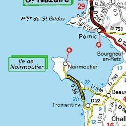 Plan_Loire_Atlantique