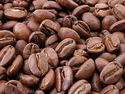 180px_Roasted_coffee_beans
