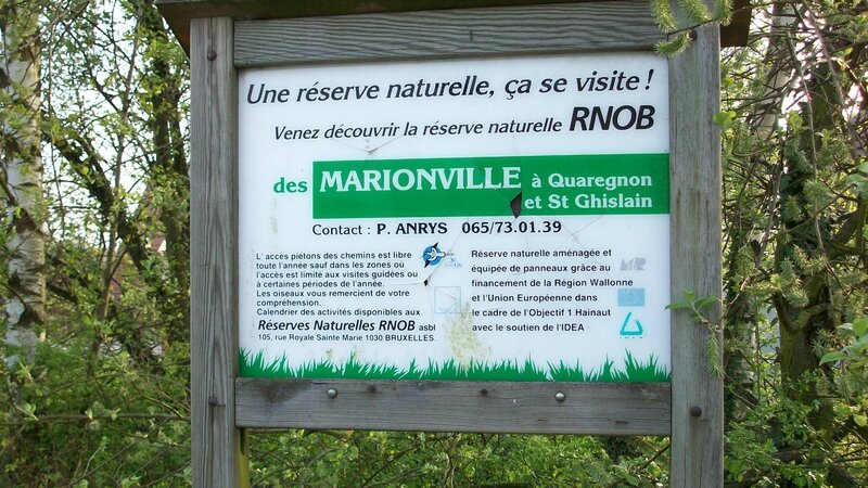 Marionville_01