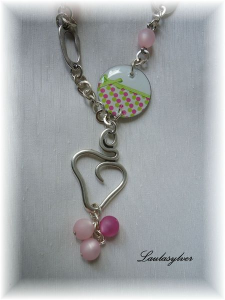 collier 3 (8)