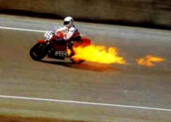 Daytona_Fire_Motorcycle