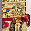 File Folder 2012 Atelier à Scrap 1