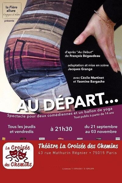 1508336581553_au-depart-croisee-des-chemins1_35925