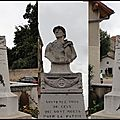 WindowsLiveWriter/Lesinvisibles_9D18/Monument aux morts_thumb