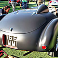 Ferrari 166 MM spider Oblin II # 0300M_07 - 1953 [I] HL_GF