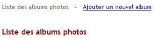 ALBUM_PHOTOS2