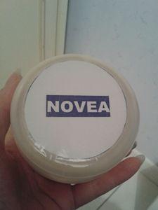 novea_1