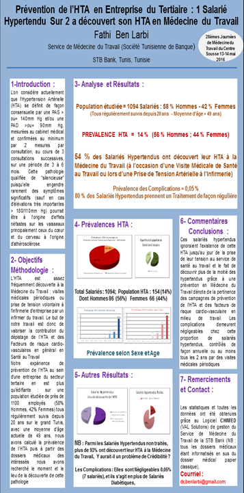 Poster_HTA