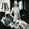 001_HelmutNewton_WORK