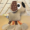 doudou_chien_taupe_marron_orange__1_