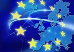 Europe_et_crise