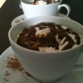Chococcinos