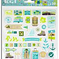 39-stickers-epoxy-escapade-AX065-2