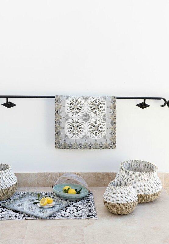 tapis-de-sol-imitation-carreaux-de-ciment_5645993