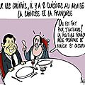 hollande ps chine humour