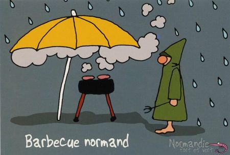 469---Barbecue-normand