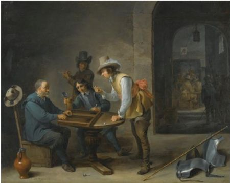 David_Teniers_the_Younger