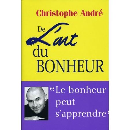 de_l_Art_du_Bonheur_