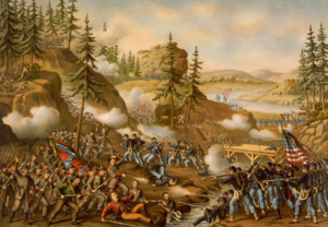 300px-Battle_of_Chattanooga_III