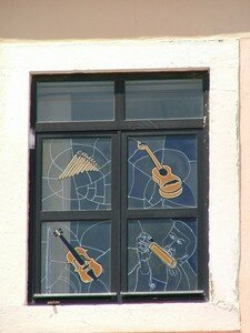 musikportu