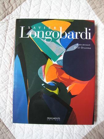 longobardi__1_
