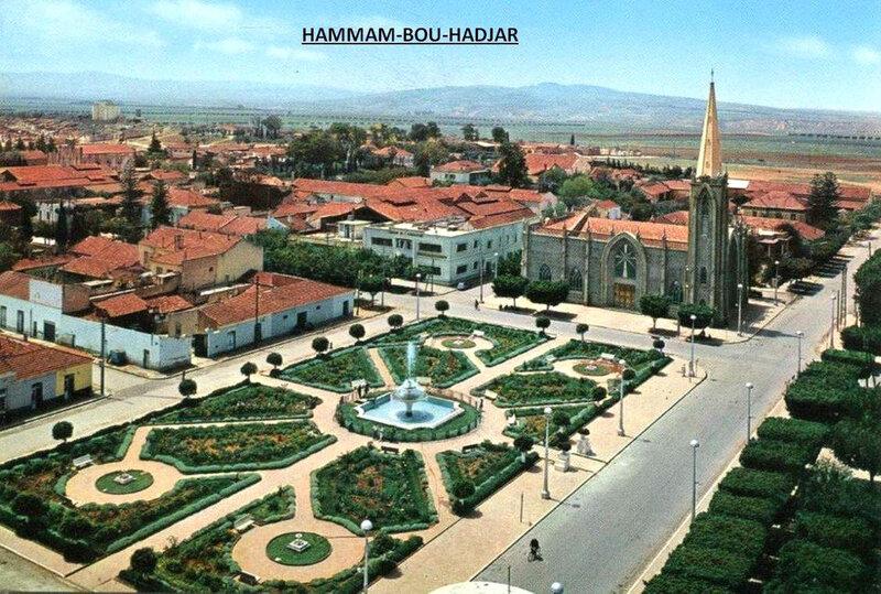 hamman bou hadjar 102