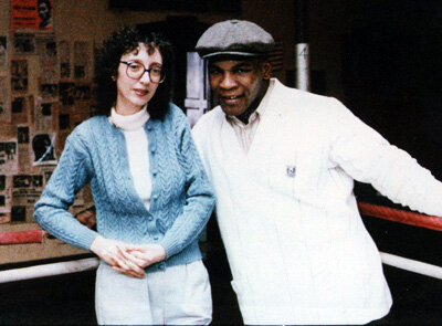 Oates-and-Tyson