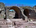 Roman_amphitheatre_of_Frejus_or_Forum_Julii_Var_Fr
