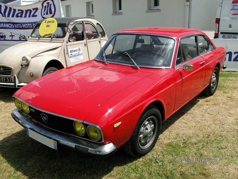 lancia-2000-hf-coupe-1971-1974-a