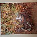 Zundert - Van Gogh Huis - PB297109