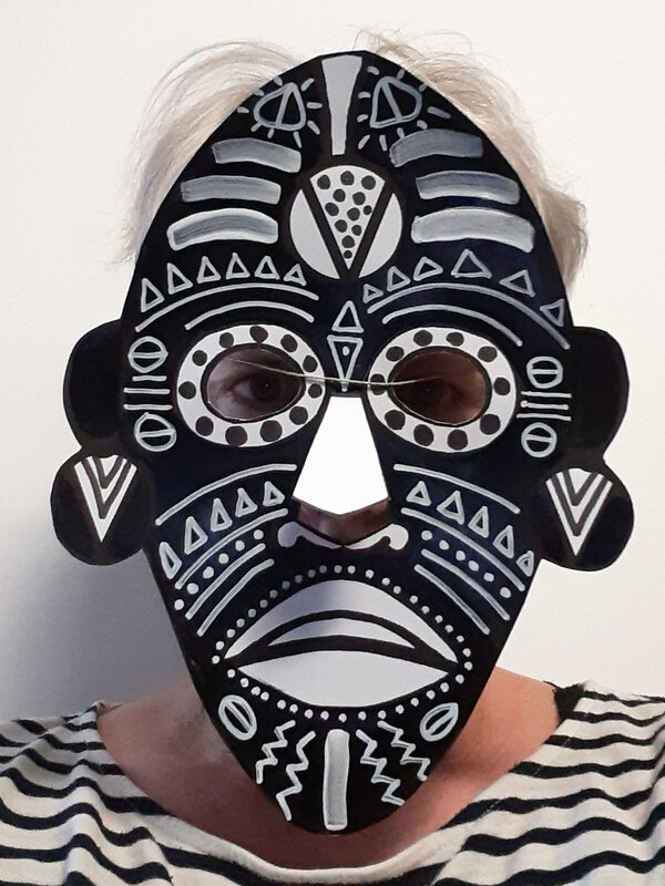 354-MASQUES-Masques africains (132)