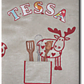 tablier Tessa 3