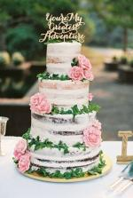 Wedding-Cake-Trends-Naked-Cake--615x917