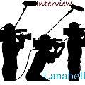 Lanabellia nous parle! / nath'