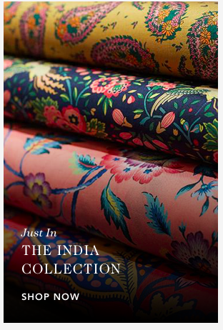 The india Collection