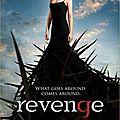 Revenge [pilot]