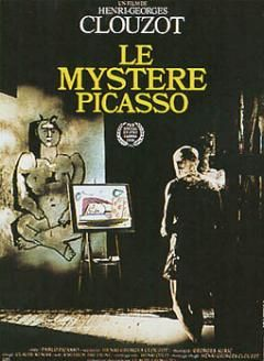 le_mystere_picasso_aff